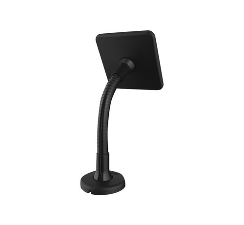 Maclocks Compulocks Flex Arm VESA Counter Top Kiosk Mount Black