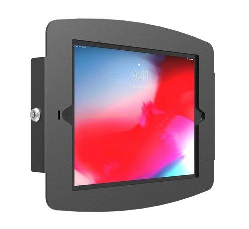 "Maclocks Compulocks Space iPad 10.2"" Wall Mount Security Lock Display Enclosure"