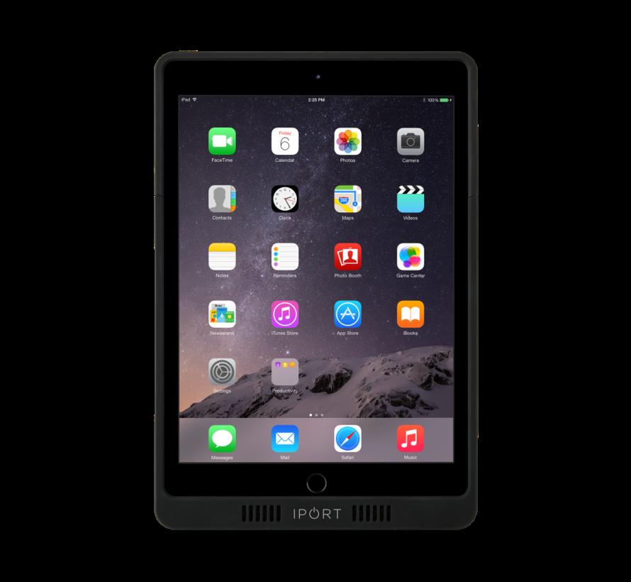 "LaunchPort Sleeve 10.2 + 10.5"" (2019 iPads)"