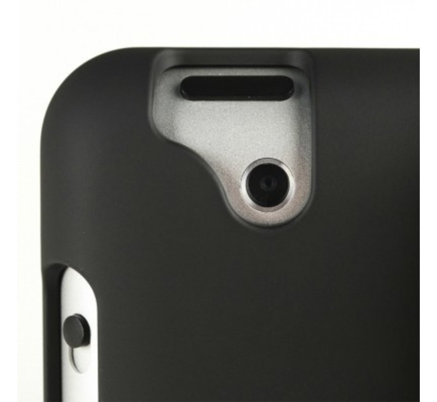 LaunchPort Sleeve voor iPad Mini