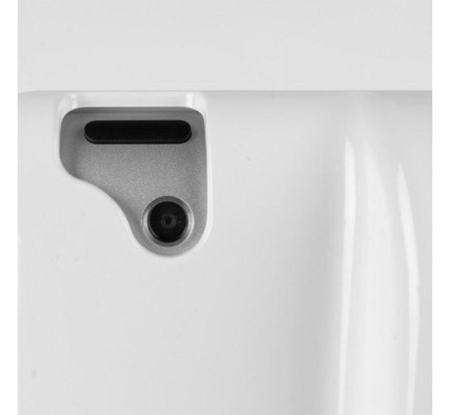LaunchPort Sleeve voor iPad 9.7