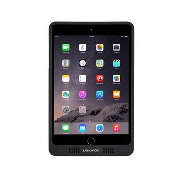 Smarterliving LaunchPort Sleeve voor iPad Mini