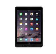 Smarterliving LaunchPort Sleeve voor iPad 9.7