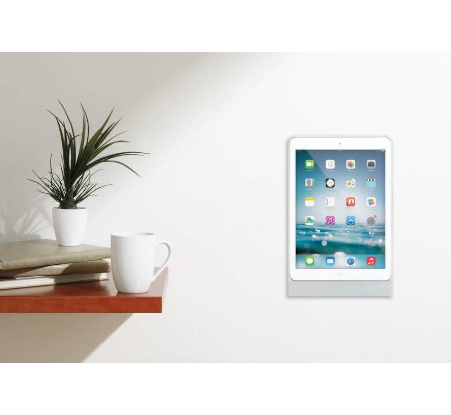 Eve wandhouder voor iPad 10.2 7th Gen 2019