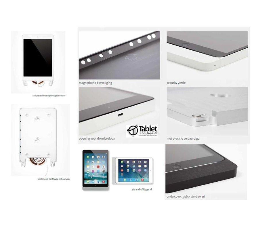 Eve wandhouder voor iPad 10.2 (7 & 8th)