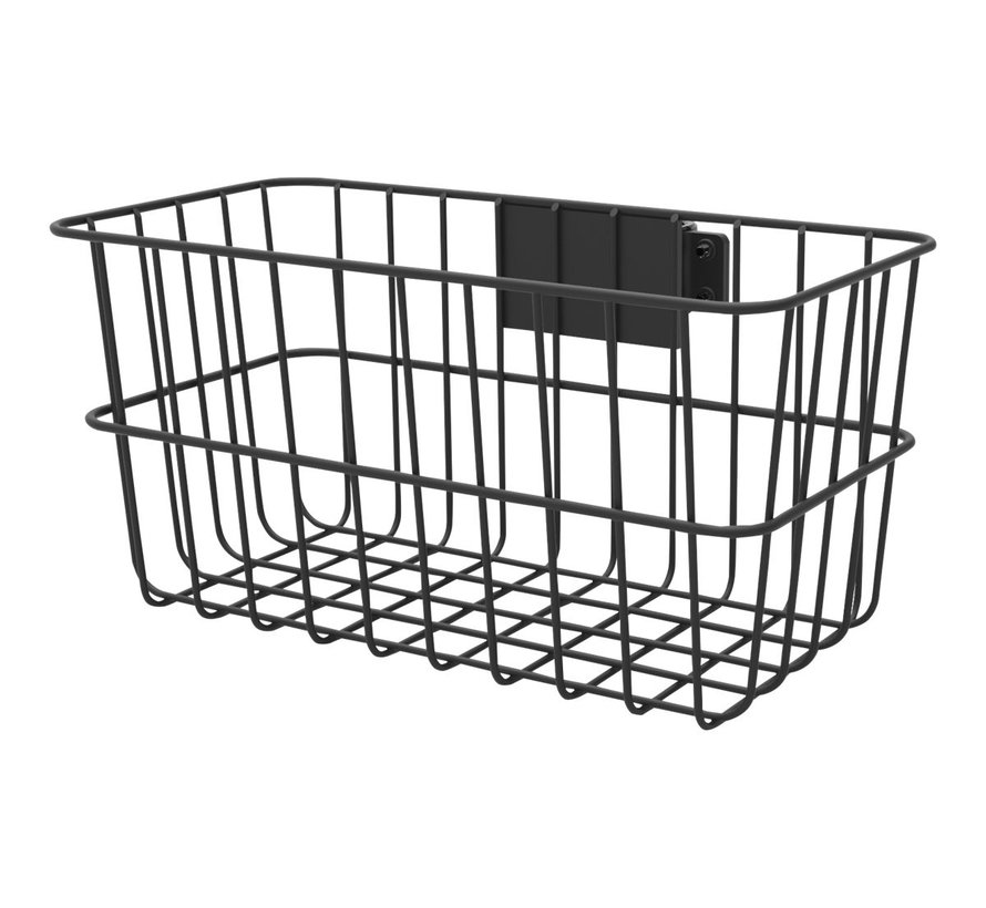 Compulocks Rise Freedom Basket