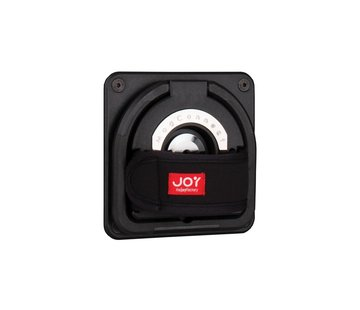 Joy Factory aXtion Handstrap VESA MP Module