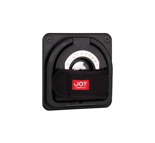 Joy Factory aXtion Handstrap VESA MP Module