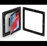 Vidamount On-Wall iPad Pro 12.9 Gen.3/4/5 wandhouder