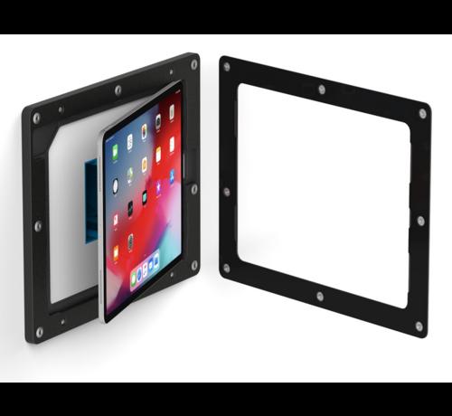 Vidamount  On-Wall iPad Pro 12.9 Gen.3+4 wandhouder