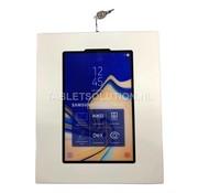 Tabboy Anti-diefstalhouder Samsung Galaxy TAB S6  Lite 10.4, diverse montage opties