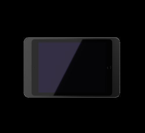 Displine Dame Wall iPad Mini 4 en 5 zwart
