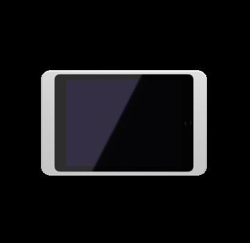 Displine Dame Wall iPad Mini, wit