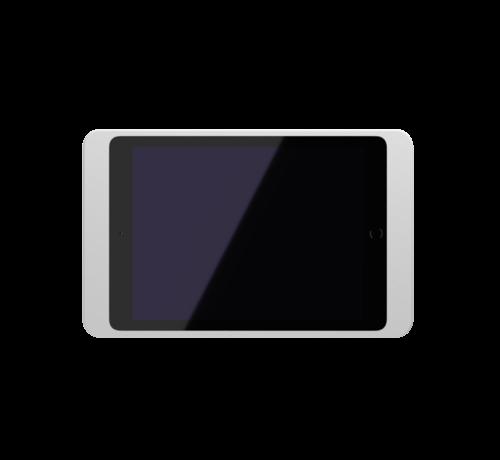 Displine Dame Wall iPad Mini 4 en 5, wit