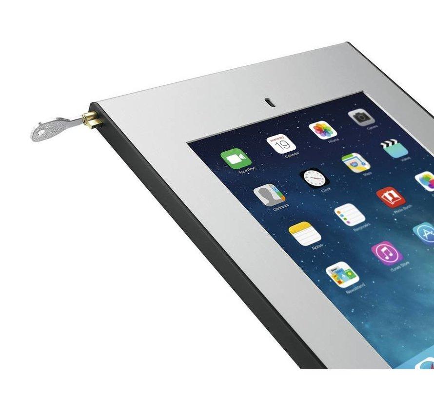 Tablock iPad 10.2 wandhouder Home-knop bedienbaar PTS 1238 (HBA)