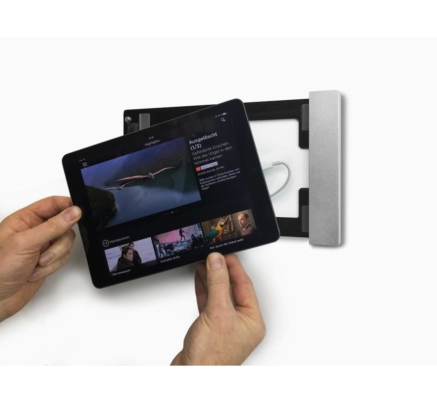 sDock Fix voor iPad 10.2