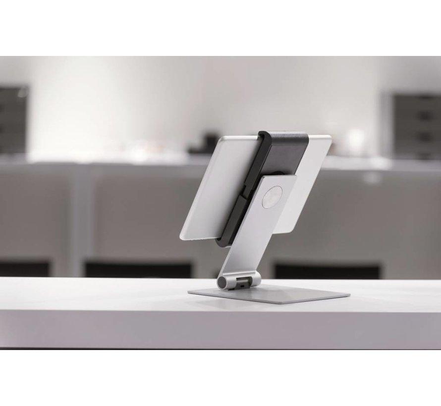 Universele tablethouder XL tafelmodel
