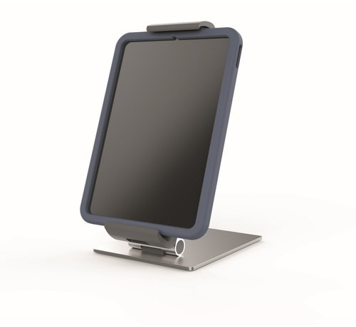 Durable Universele tablethouder XL tafelmodel