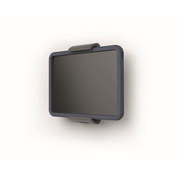 Durable Universele tablethouder XL wandhouder