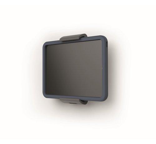 Durable Universele tablethouder XL platte wandhouder