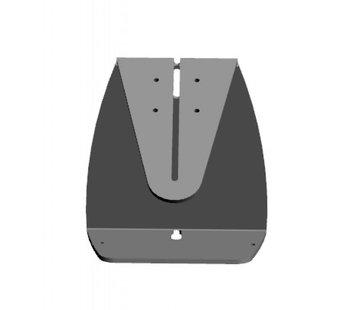 Tabboy XL Tafelstandaard