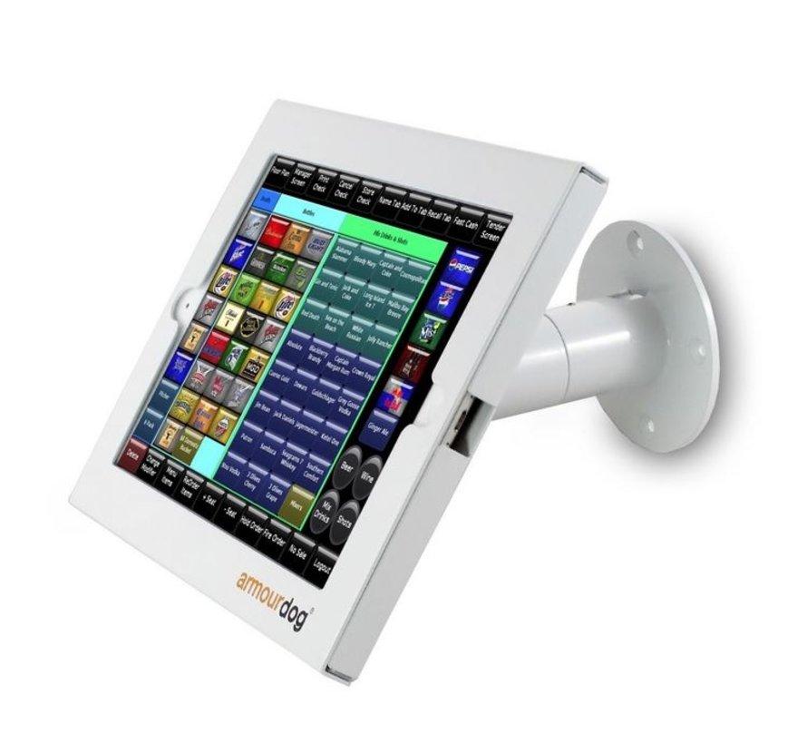 Armourdog®  Tafelstandaard met Rotatie voor iPad 10.2