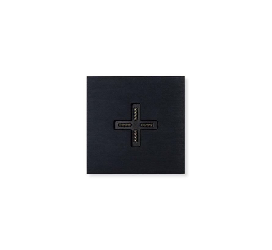 Eve Plus - wall base - USB plus Cover
