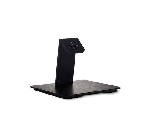 Basalte Eve Plus - table base incl docking