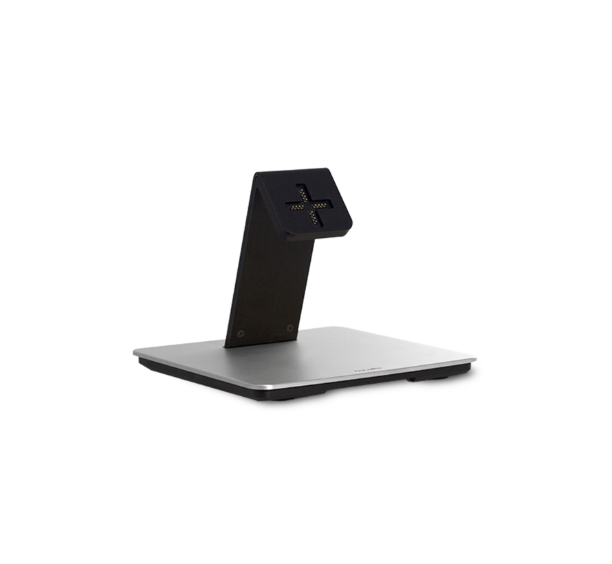 Eve Plus - table base incl docking