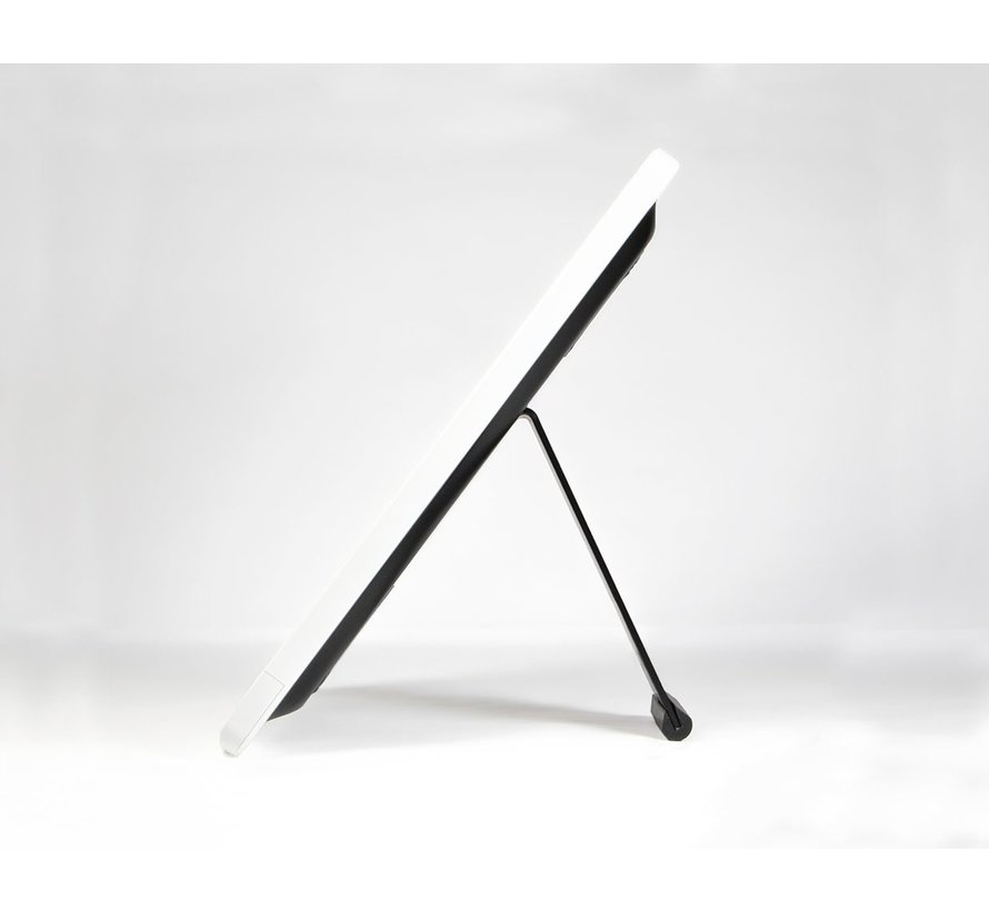 Eve Plus - table stand