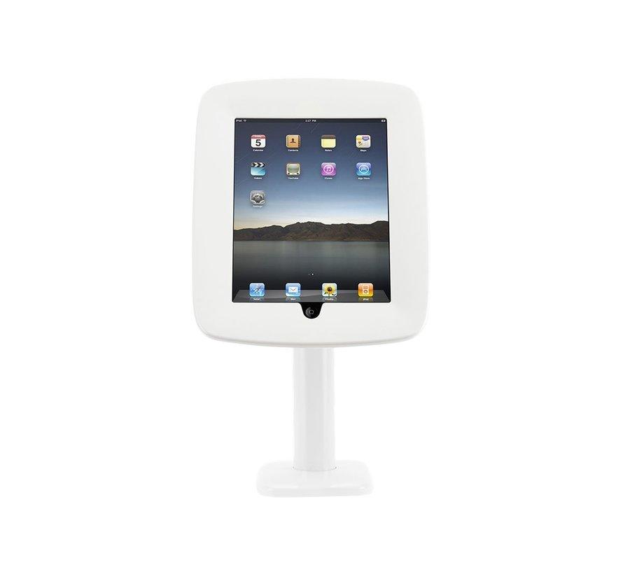 Griffin Kiosk Tafelstandaard voor iPad 2/3/4