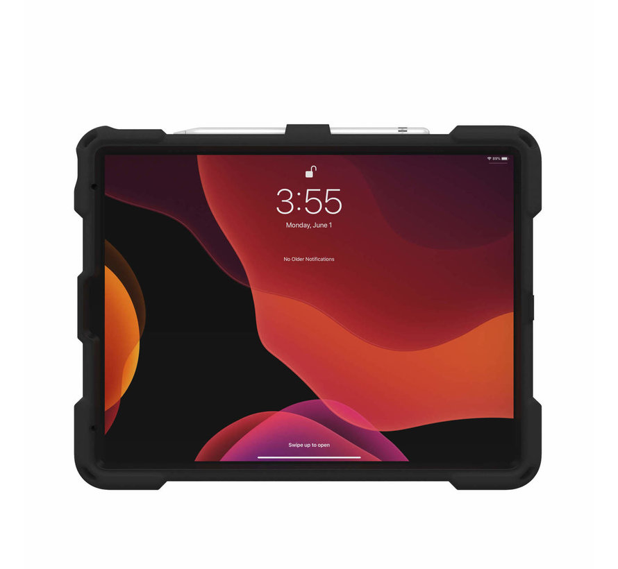 aXtion Bold MP iPad Pro 12.9 4th gen