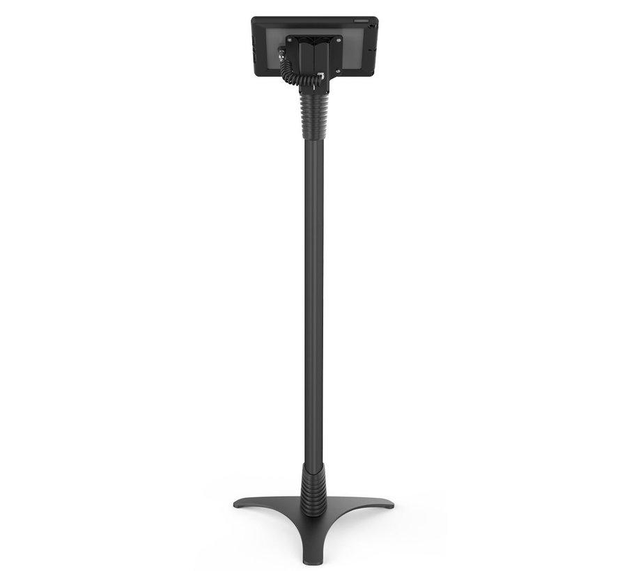 Magnetix Floor Stand