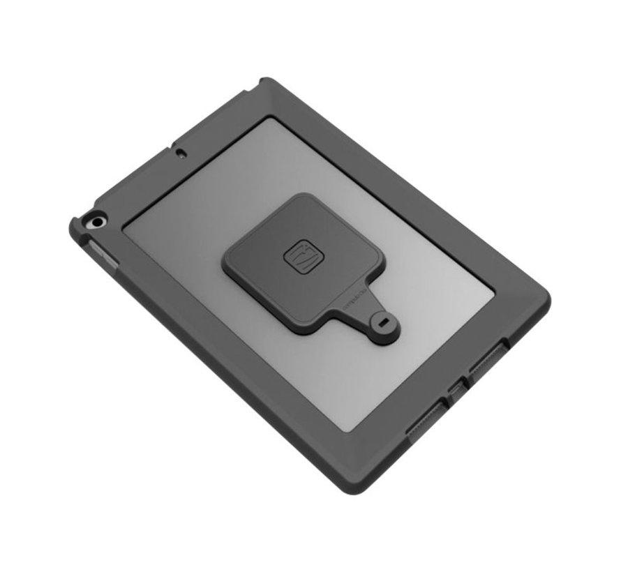 Universal Tablet Magnetic VESA Mount