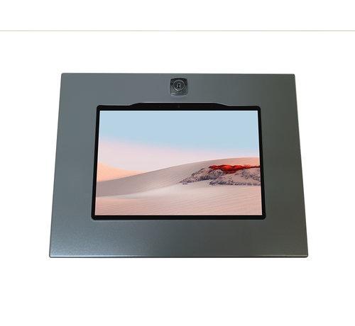 Tabboy XL houder Microsoft Surface Go