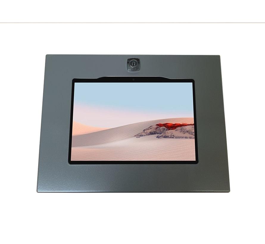 XL houder Microsoft Surface Go