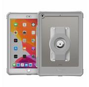 Joy Factory aXtion Slim MH case iPad 7 & 8 (10.2) CWA635MHW