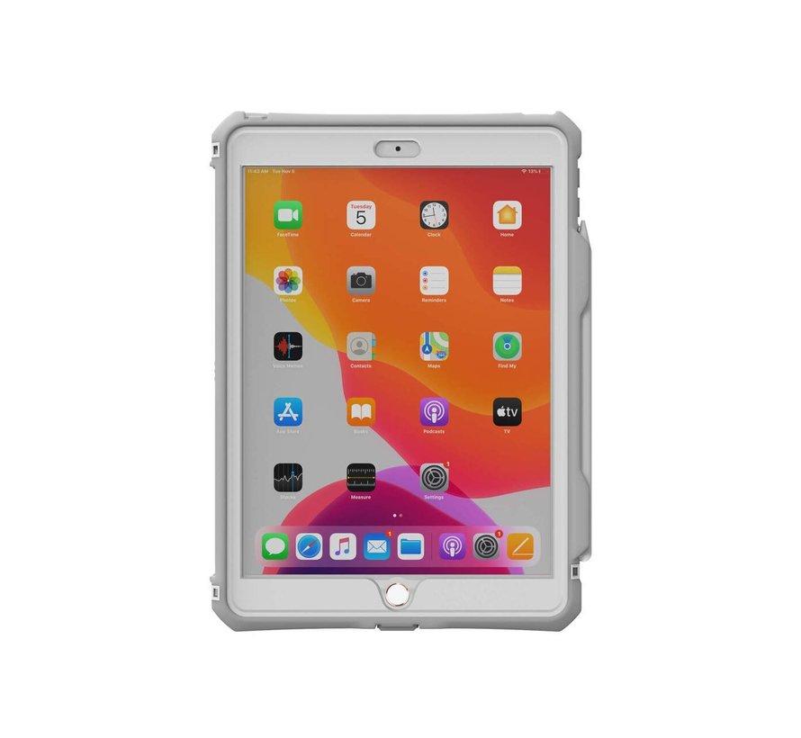aXtion Slim MH case iPad 7 & 8 (10.2) CWA635MHW