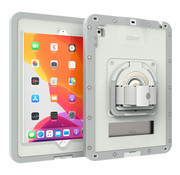 Joy Factory aXtion Pro MPA Medical iPad 10.2 Antimicrobial CWA639MPA
