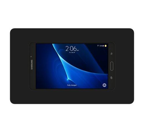 """Vidamount On-Wall Samsung Galaxy Tab A 7.0"""" (2016 version) wandhouder"""