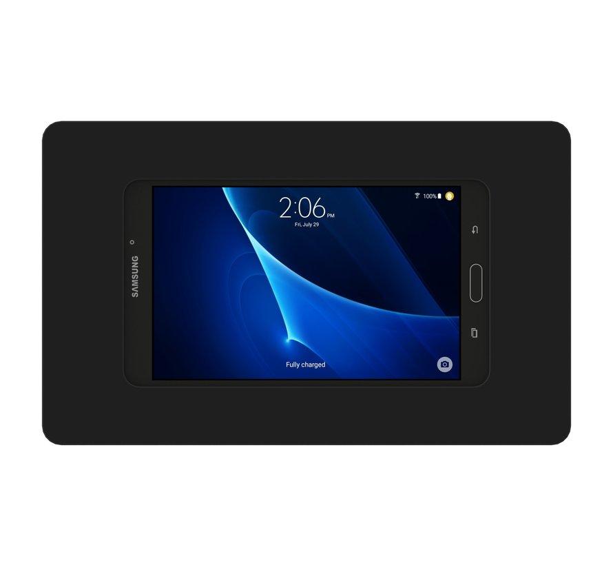 "On-Wall Samsung Galaxy Tab A 7.0"" (2016 version) wandhouder"