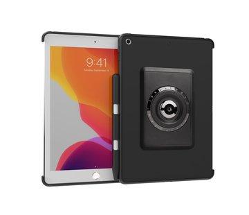 "Joy Factory aXtion Edge M iPad 10.2"" 7th & 8Th gen"