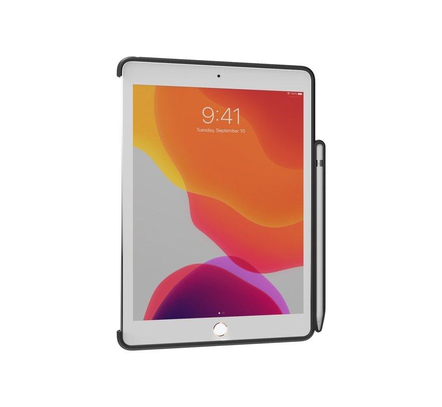 "aXtion Edge M iPad 10.2"" 7th & 8Th gen"