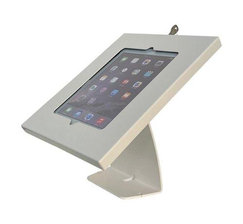 Tabboy XL iPad Tafelstandaard met anti-diefstal beveiliging houder