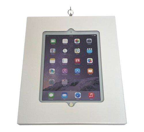 Tabboy XL iPad 10.2 (2019/2020) houder met anti-diefstal beveiliging