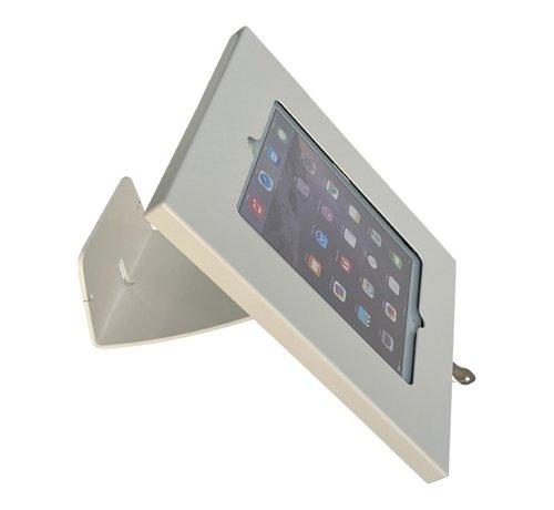 Tabboy XL iPad 7 10.2 anti-diefstal wandhouder