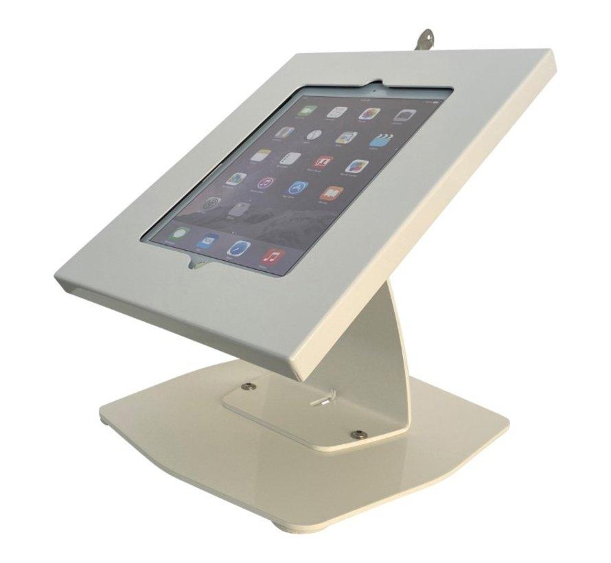 XL iPad 10.2 (2019/2020) houder met anti-diefstal beveiliging