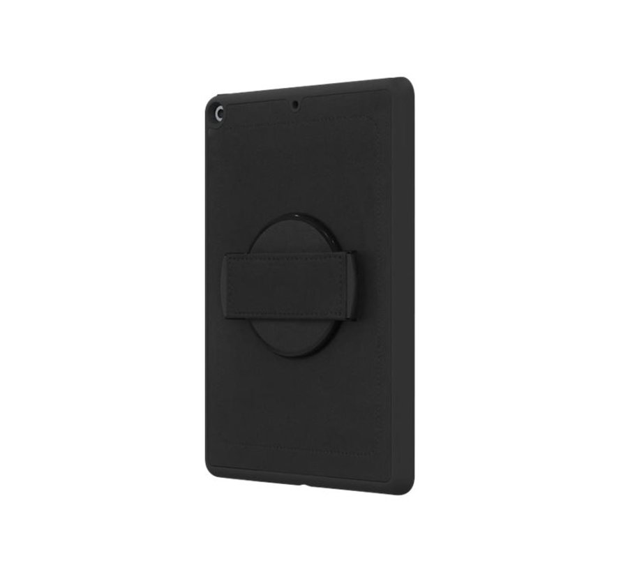 GRIFFIN Survivor Air Strap 360 for iPad 10.2