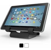 Maclocks Secure tablet tafelstandaard - Zwart