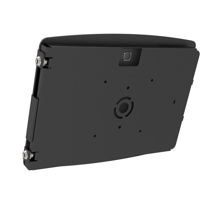 Space Surface Pro Enclosure Wall Mount